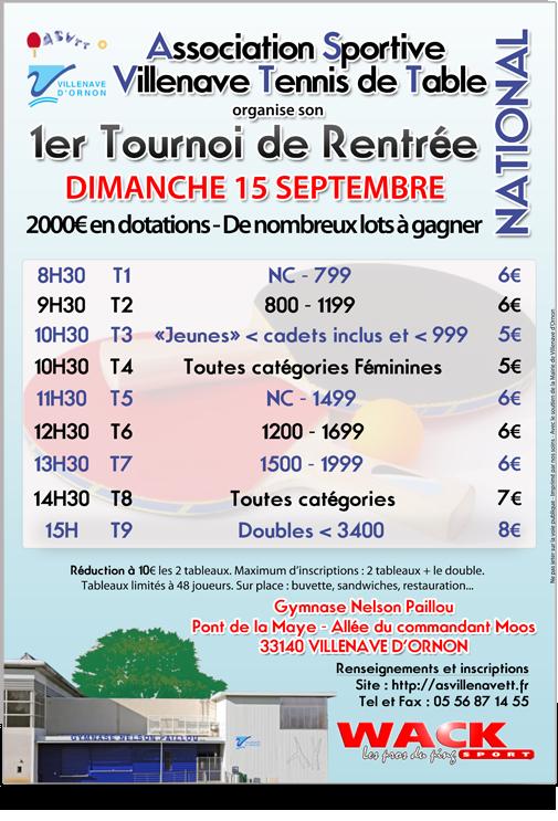 http://asvillenavett.fr/tournoi.png