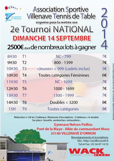 tournoi2014-400-565
