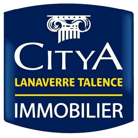 affiche Citya