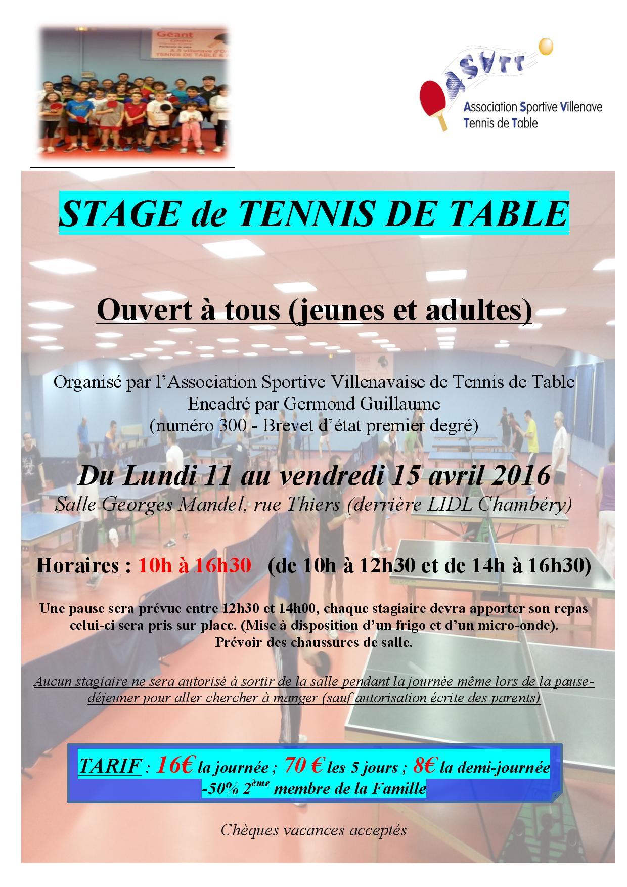 asvtt_Stage Avril 2016 1-page-001