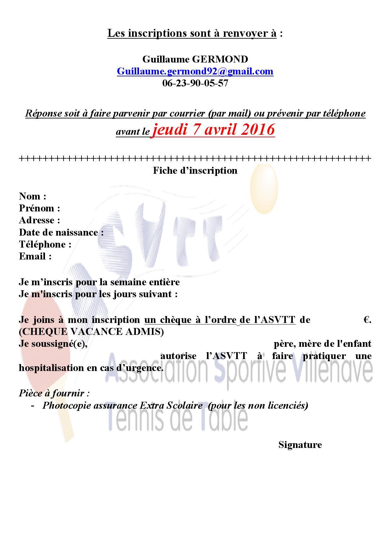 asvtt_Stage Avril 2016 1-page-002