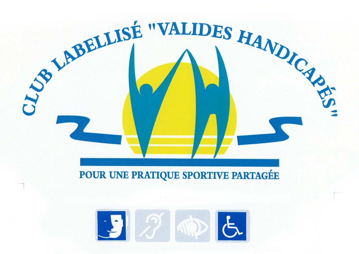 sport et handicap aquitain2