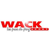 wack-sport