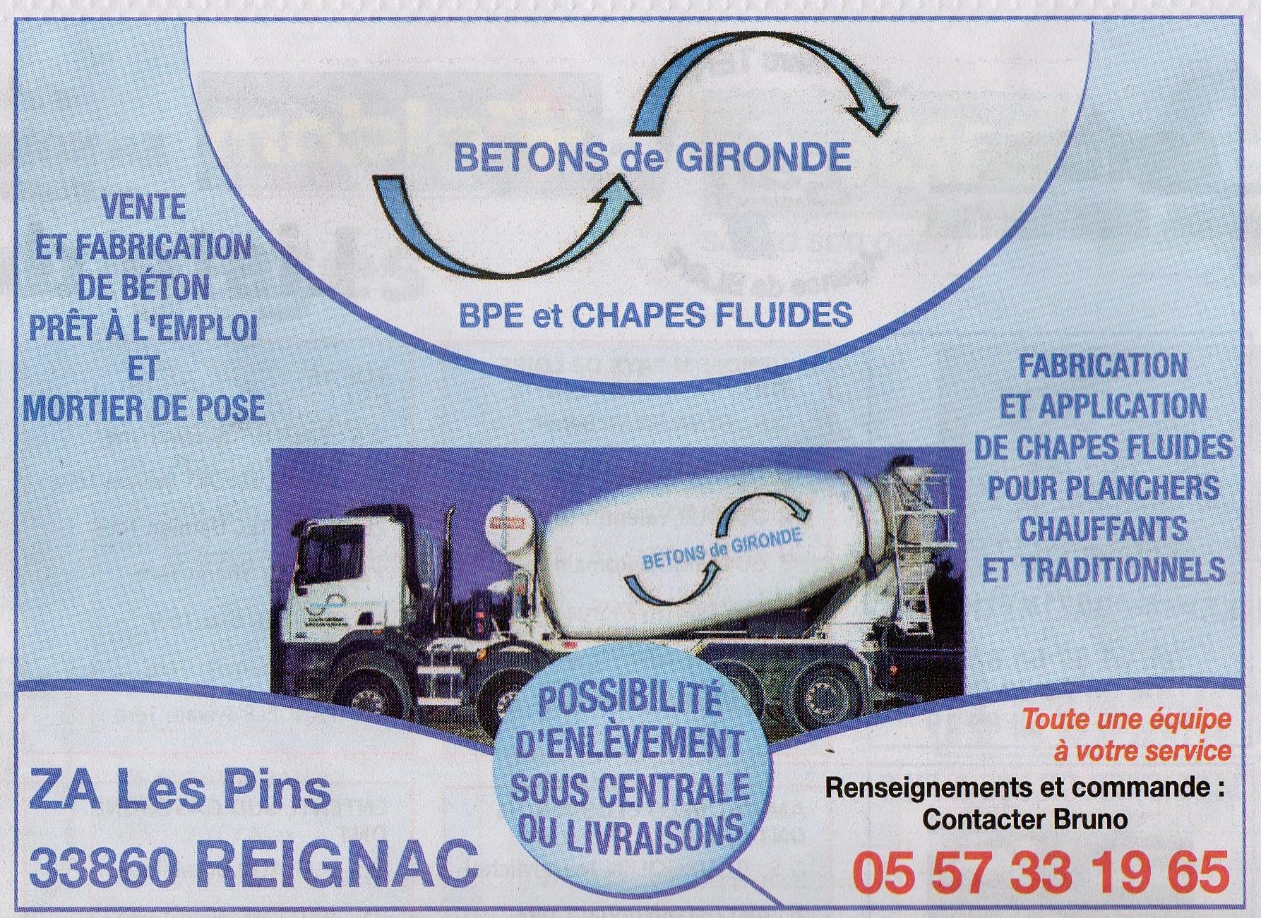 B+®tons de Gironde002