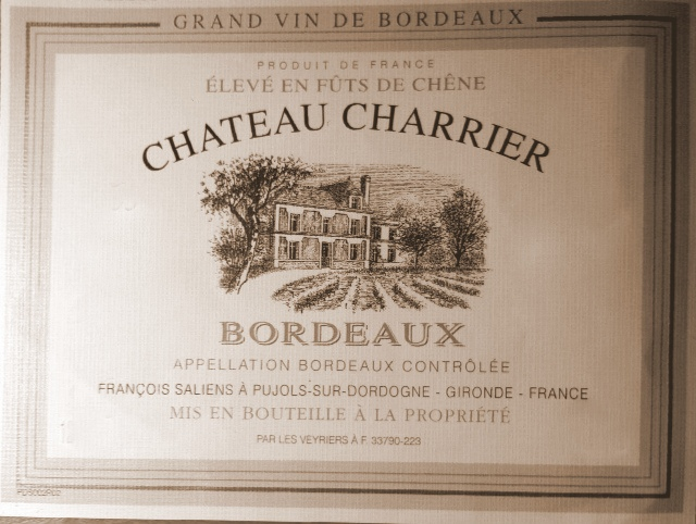 etiquette charrier 2013-07-02 20-47-06