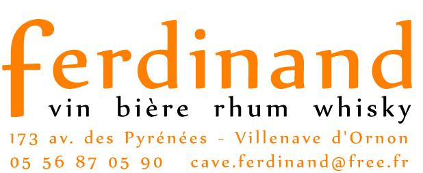 logo-ferdinand