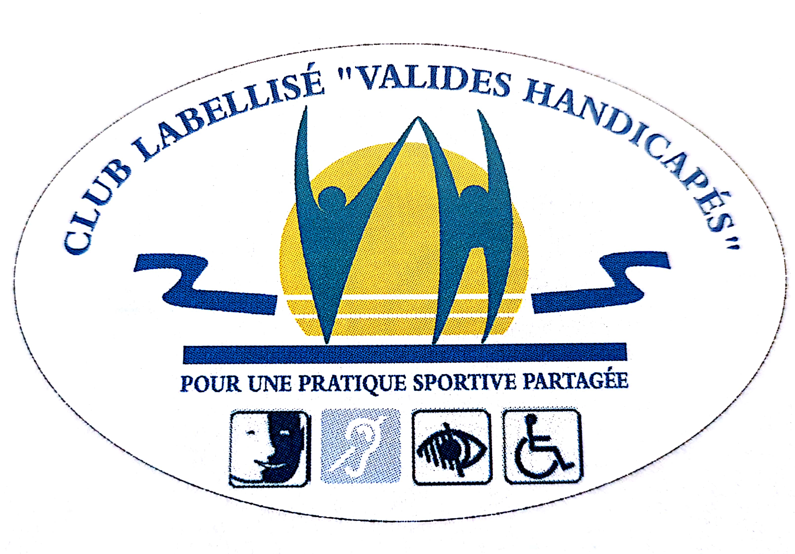 "label ""valides handicapés"""