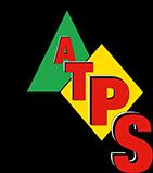 Logo_ATPS_mars_2017-2